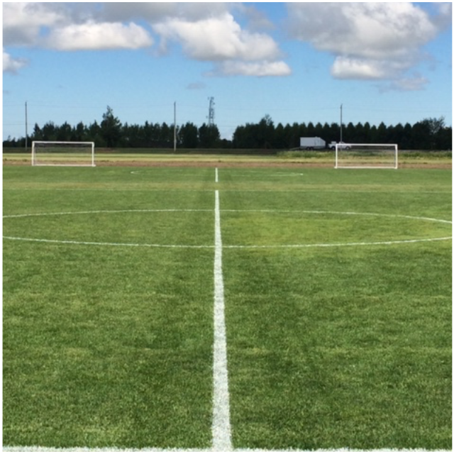 custom-lining-soccer-fields