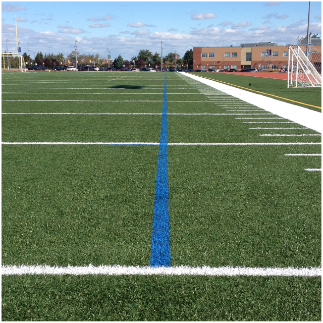 custom-lining-football-field