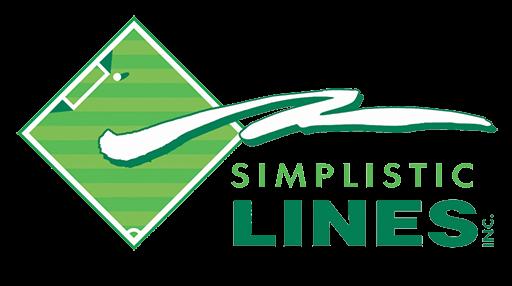 Simplistic Lines