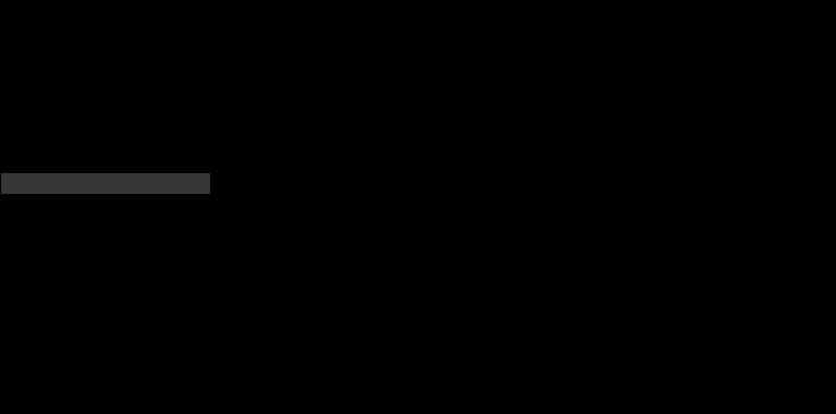 OnePassCentre