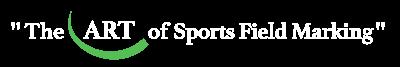 the-art-of-sports-field-marking_white-04